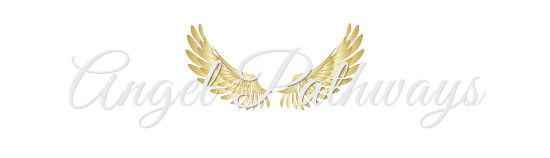 Angel Pathways Logo